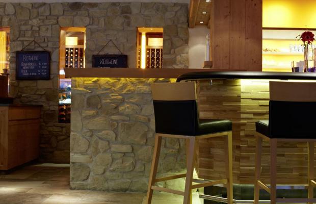 фотографии Hotel Tirol - Alpin Spa изображение №20