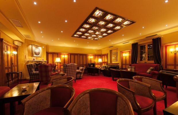 фото отеля Marienhof изображение №25