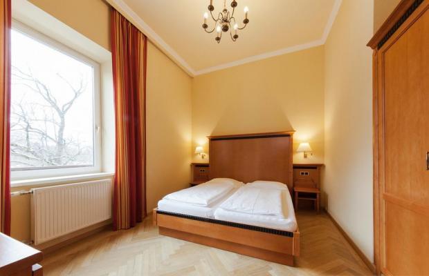 фото отеля Marienhof изображение №9