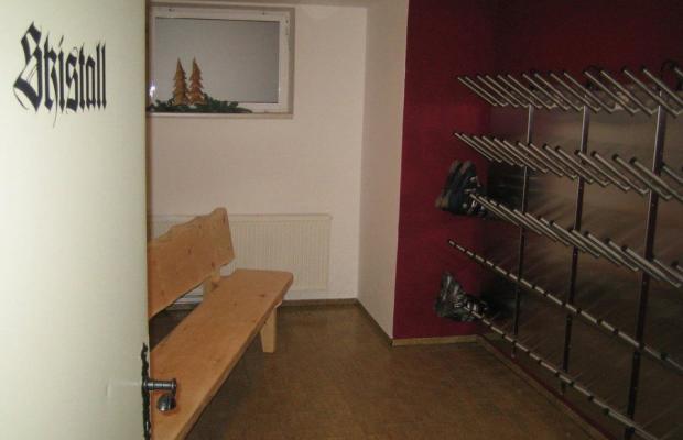 фотографии Gaestehaus Sonnberg изображение №4