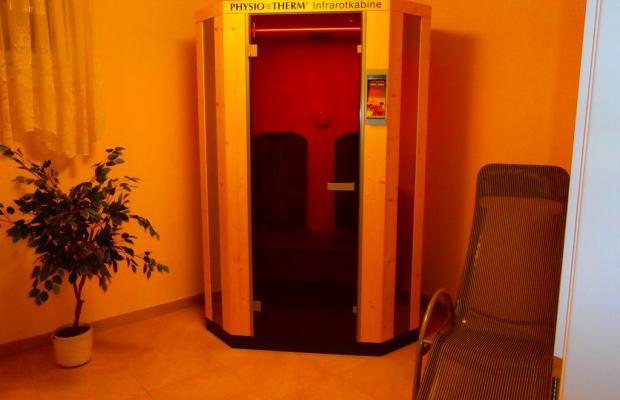 фото отеля Pension Ertl изображение №29