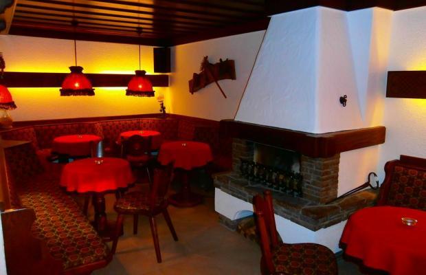 фото отеля Pension Ertl изображение №25