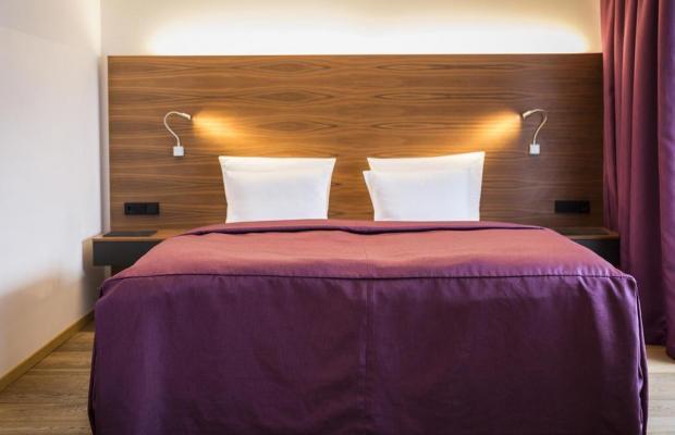 фотографии Hotel Restaurant Spa Rosengarten изображение №36