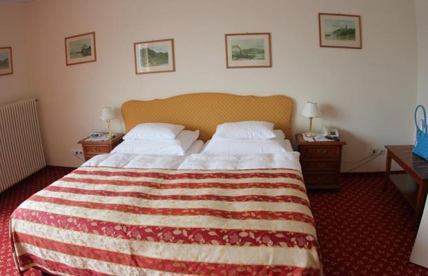 фото отеля Die Forelle изображение №29