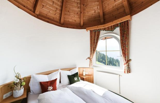 фотографии West Alp (ех. Alpengasthof Hotel Sportalm & Schwaigeralm) изображение №20