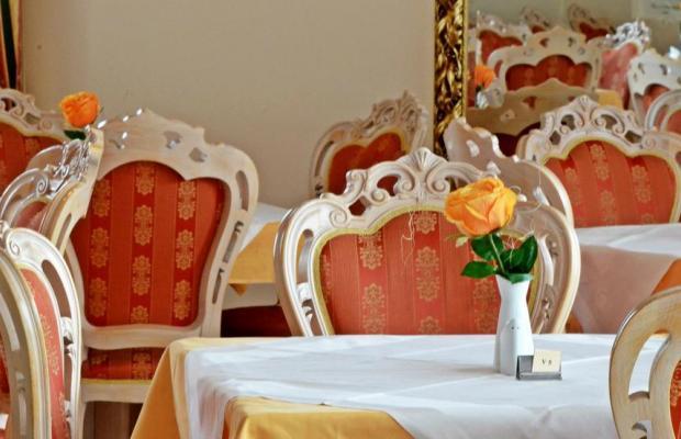 фото отеля Sonnenhugel изображение №17