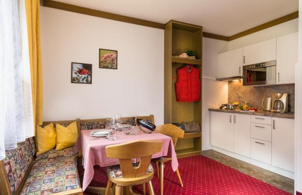 фото отеля Appartementhaus Winkler изображение №9