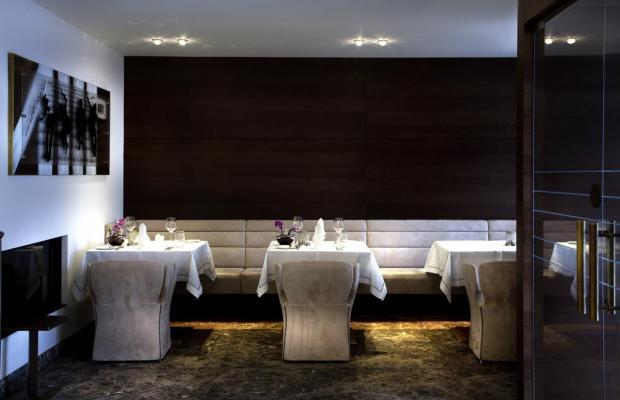 фотографии Iris Porsche Hotel & Restaurant изображение №4