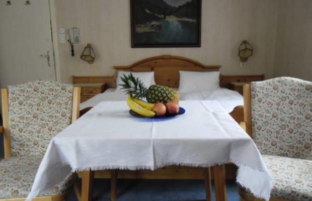 фото отеля Pension Steinbacher изображение №5
