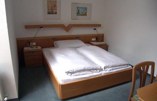 фотографии отеля Sunside изображение №19
