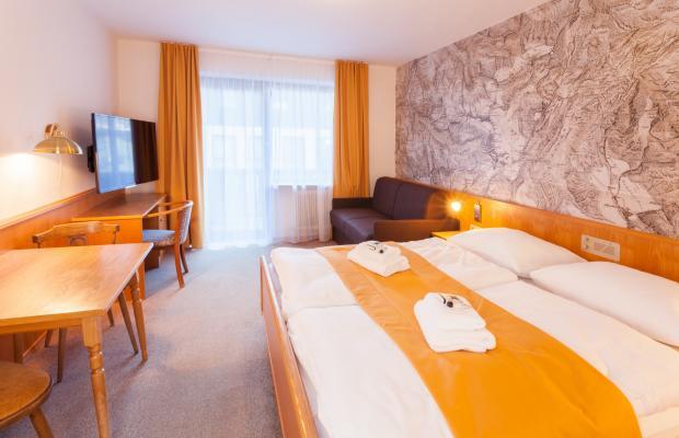фото отеля Residence AlpenHeart (ex. Nussdorferhof) изображение №45