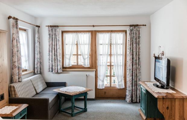 фото отеля Alt Kaisers изображение №37