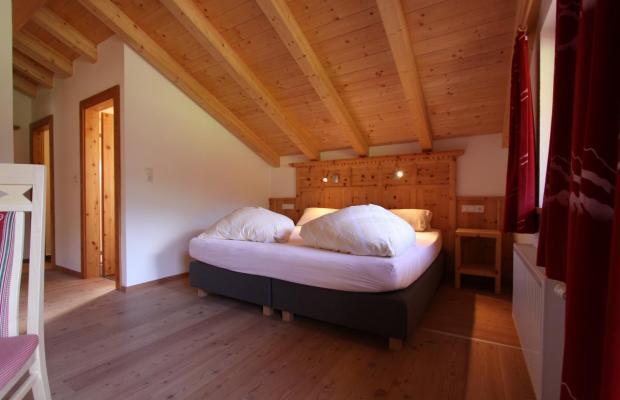 фотографии отеля Waldesruh изображение №15