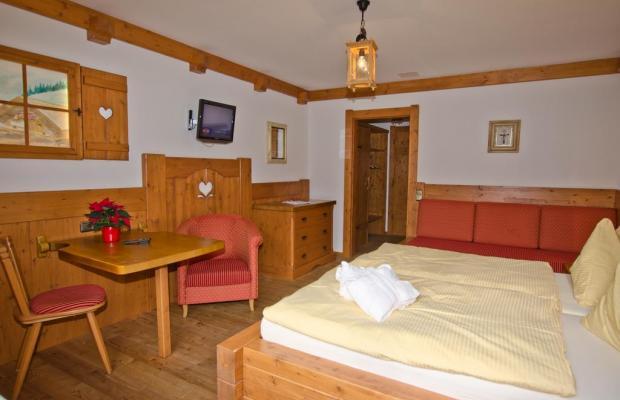 фото отеля Sonnalp  изображение №17