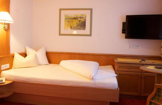 фото отеля Garni Angela изображение №37
