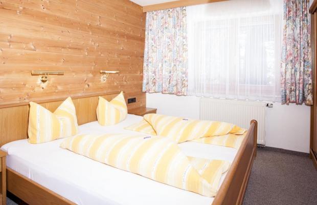 фотографии отеля Apart-Anja изображение №23