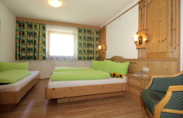 фотографии отеля Guenther изображение №23