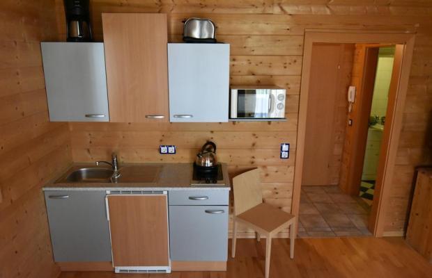 фотографии отеля Seehotel Gugganig изображение №19
