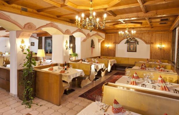 фотографии отеля Solderhof изображение №7