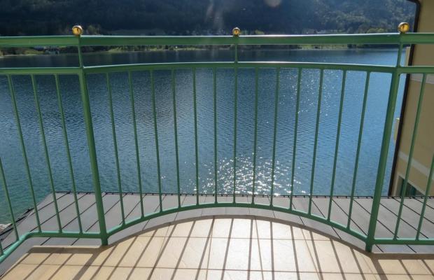 фото отеля Seerose изображение №9