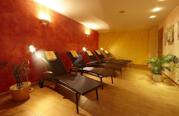 фото отеля Seerose изображение №5