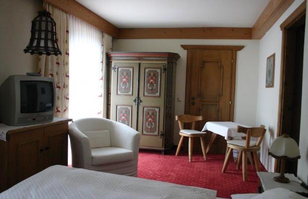 фотографии отеля Senger изображение №19