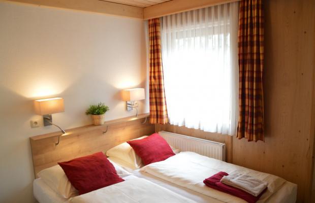 фотографии Landhaus Kitzblick изображение №16