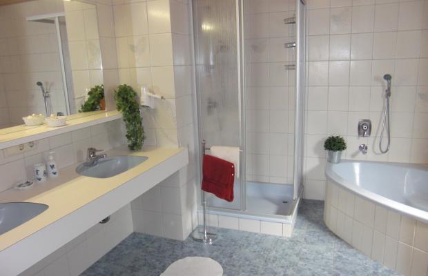 фото Landhaus Kitzblick изображение №6