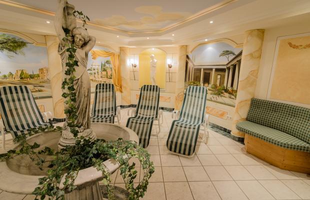 фотографии отеля GarniTanzer изображение №43