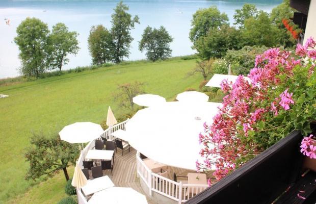 фото отеля Karnerhof изображение №9