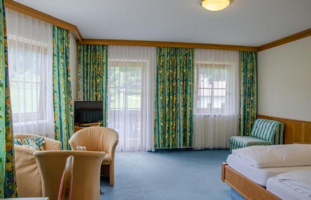 фото отеля Thaler изображение №9