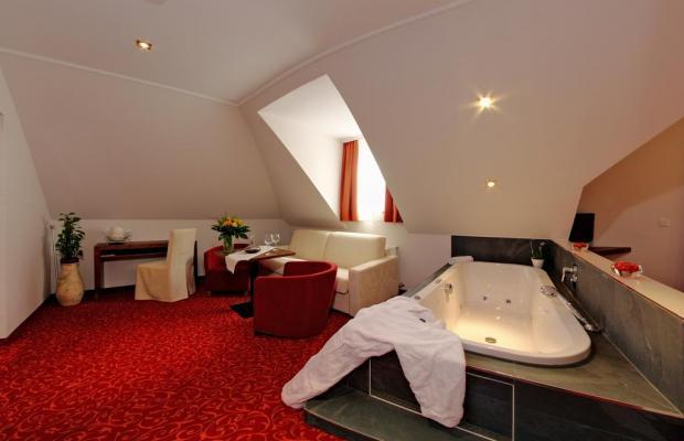 фото отеля Gramaser (ex. Grillalm) изображение №9