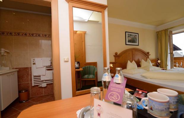 фотографии отеля Zimmerbrau изображение №11