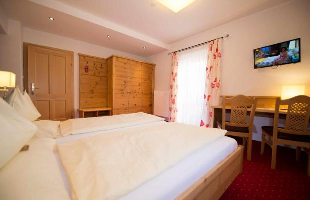 фотографии отеля Zimmerbrau изображение №3