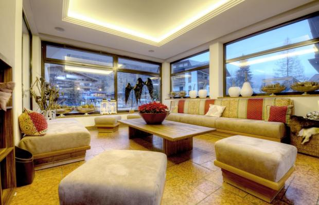 фото отеля Wiesenegg изображение №13