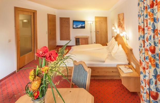 фото Hotel Salzburg изображение №26