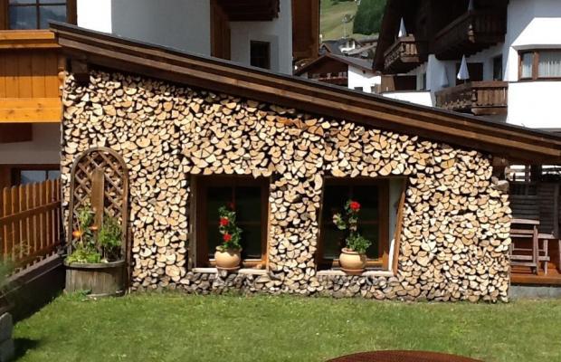 фотографии Haus Johanna изображение №12