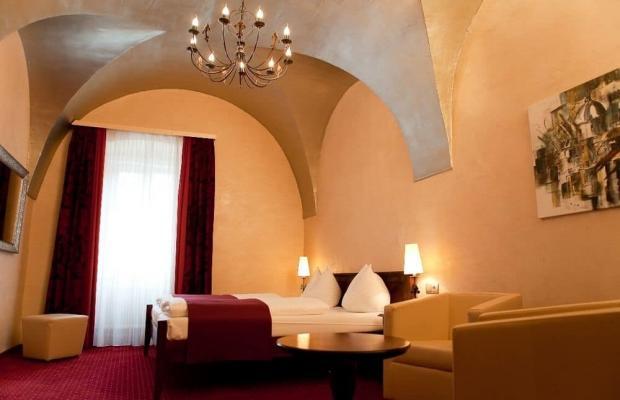 фотографии отеля Hotel am Mirabellplatz (ex. Austrotel Salzburg) изображение №59