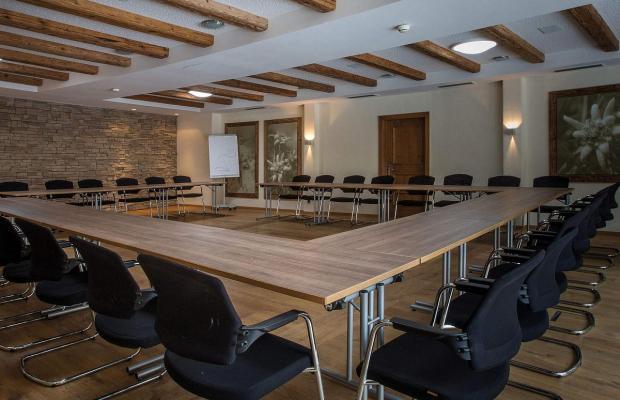 фотографии отеля Gotthard изображение №31