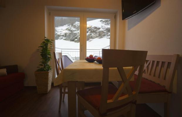 фотографии Alpenapart Saphir изображение №28