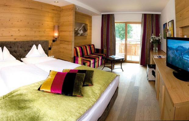 фото Gotthard изображение №2
