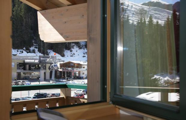фотографии отеля Eder Michaela изображение №11