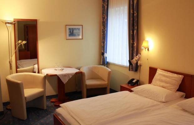 фотографии отеля Josefa изображение №15