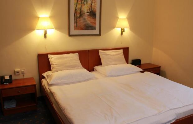 фотографии отеля Josefa изображение №7