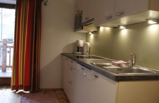 фото Apartments Linserhaus изображение №6