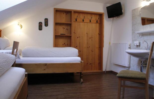 фото отеля Apartments Linserhaus изображение №5