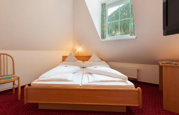 фото Hotel Ischgl изображение №30