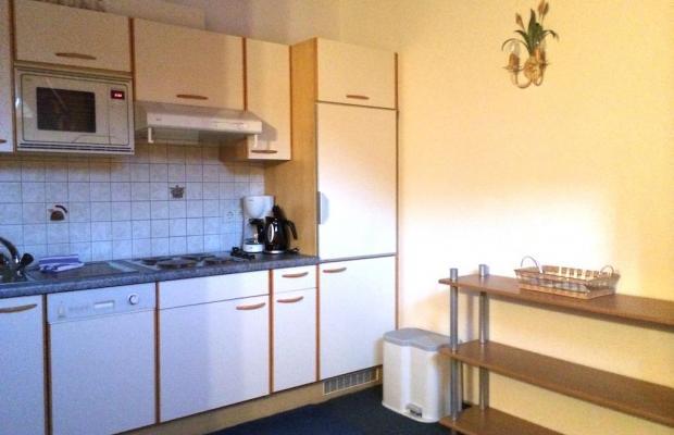 фотографии Appartement Cristallo изображение №24