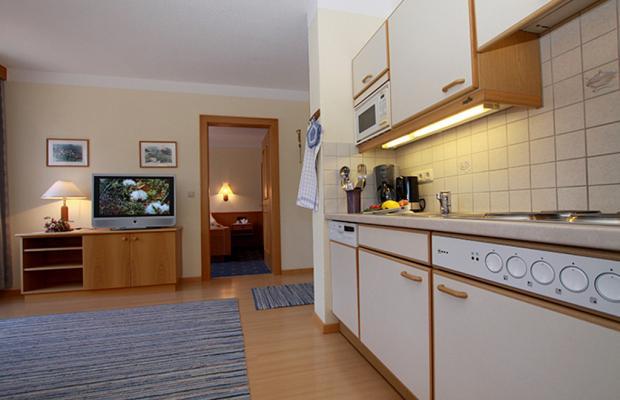 фото отеля Haus Annelies изображение №33