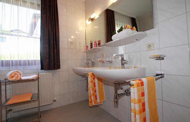 фото отеля Haus Annelies изображение №25